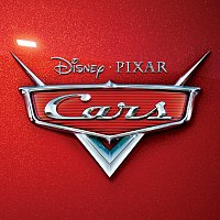 Různí interpreti – Cars [Original Motion Picture Soundtrack]