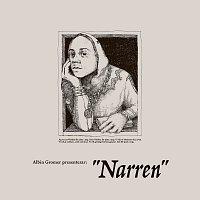 """Albin Gromer – Presenterar: """"Narren"""""""