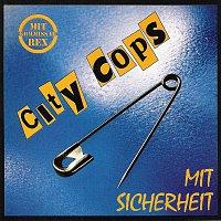 City Cops – Mit Sicherheit