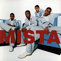 Mista – Mista
