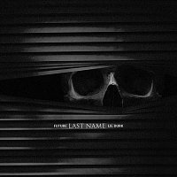 Future, Lil Durk – Last Name