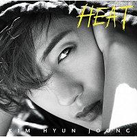 Kim Hyun Joong – HEAT