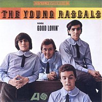 The Rascals – The Young Rascals (US Release)