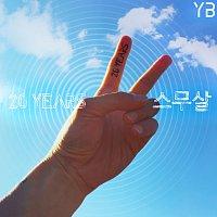 YB – 20 Years