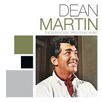 Dean Martin – The Door Is Still Open To My Heart