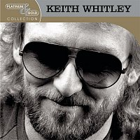 Keith Whitley – Greatest Hits