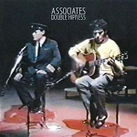 Associates – Double Hipness