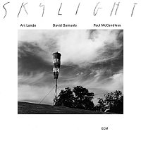 Art Lande, David Samuels, Paul McCandless – Skylight