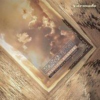 Morgan Page, Stella Rio & Damon Sharpe – Beautiful Disaster