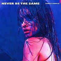 Camila Cabello – Never Be the Same