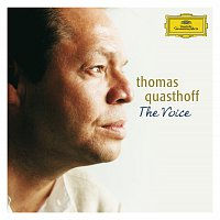 Thomas Quasthoff – The Voice