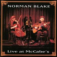 Norman Blake – Live At McCabe's