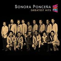 Sonora Poncena – Greatest Hits