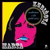Marta Kubišová – Putování (1966-2017) MP3