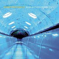 Hooverphonic – Blue Wonder Power Milk
