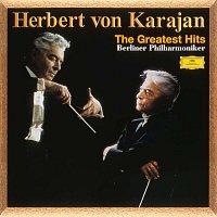 Herbert von Karajan, Berliner Philharmoniker – The Greatest Hits