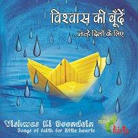 Různí interpreti – Vishwas Ki Boondein