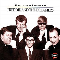 Freddie & The Dreamers – Very Best Of Freddie And The Dreamers