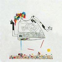 Future Islands – Doves (Vince Clarke Remix)
