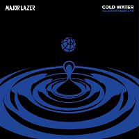 Major Lazer, Justin Bieber, Mo – Cold Water (feat. Justin Bieber & MO)