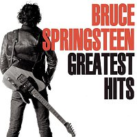 Bruce Springsteen – Greatest Hits LP