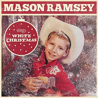 Mason Ramsey – White Christmas