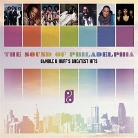 Various Artists.. – The Sound Of Philadelphia: Gamble & Huff's Greatest Hits