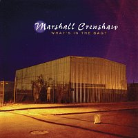 Marshall Crenshaw – What's In The Bag?