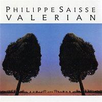 Philippe Saisse – Valerian