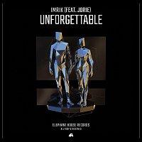 IMRIK, Jorie – Unforgettable (feat. Jorie)