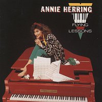 Annie Herring – Flying Lessons