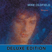 Mike Oldfield – Discovery [Deluxe / Remastered 2015]