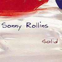 Sonny Rollins – Solid