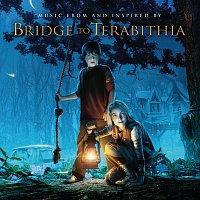 Různí interpreti – Bridge to Terabithia