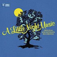 Stephen Sondheim – A Little Night Music