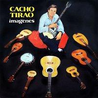 Cacho Tirao – Imágenes