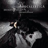 Apocalyptica, Gavin Rossdale – Broken Pieces