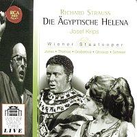 Josef Krips – R. Strauss: Die agyptische Helena