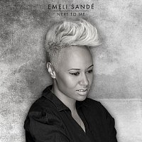 Emeli Sandé – Next To Me [Remixes]