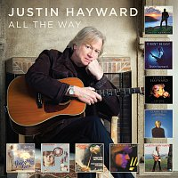 Justin Hayward – All The Way