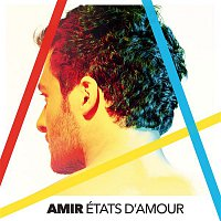 Amir – États d'Amour