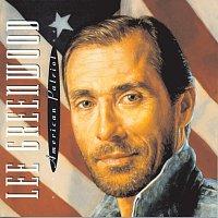Lee Greenwood – American Patriot
