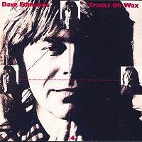 Dave Edmunds – Tracks On Wax 4