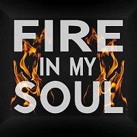 Walk Off The Earth – Fire In My Soul