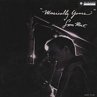 Sam Most – Musically Yours (2014 Remastered Version)
