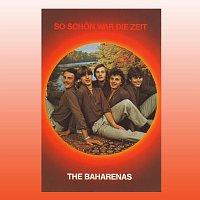 Baharenas – So schon war die Zeit
