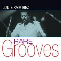 Louie Ramirez – Fania Rare Grooves