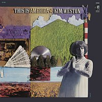 Kim Weston – This Is America