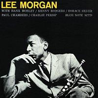 Lee Morgan – Lee Morgan Sextet