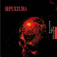 Sepultura – Beneath The Remains – CD